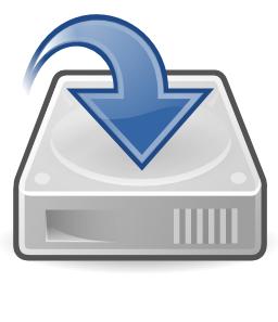 seite pdf entfernen