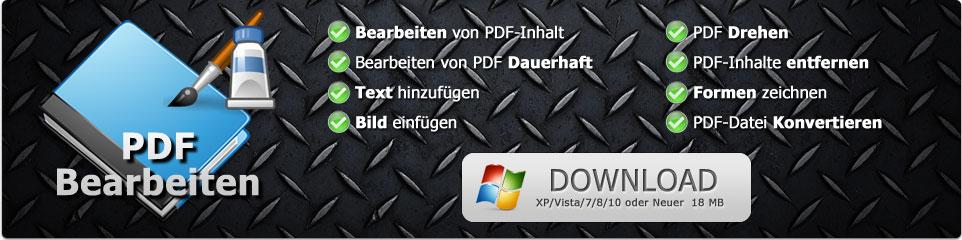 seiten scannen pdf