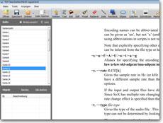 office pdf bearbeiten